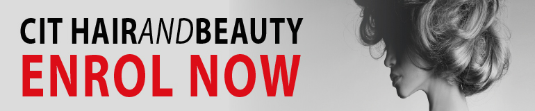 Hair-and-Beauty-Enrol-Now-Banner